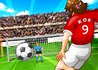 Queen Cup Korea