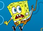 Bob Esponja Hooked on You