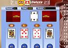 Hit 21 Deluxes