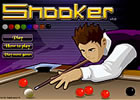 Snooker Billiards
